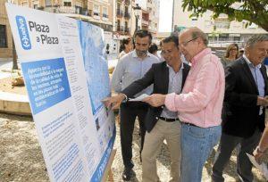 RP 'Plaza a plaza' 5