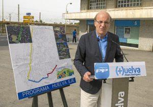Rp programa Huelva-EJE (1)