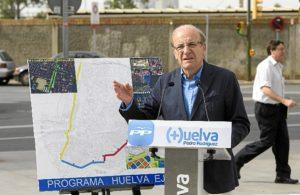 Rp programa Huelva-EJE (2)