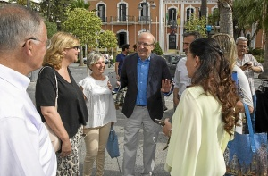 Rp programa Huelva-EJE