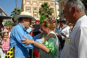 Salida Huelva 15 (1)