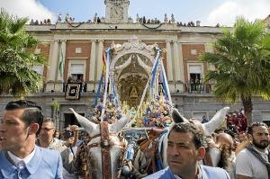 Salida Huelva 15 (5)
