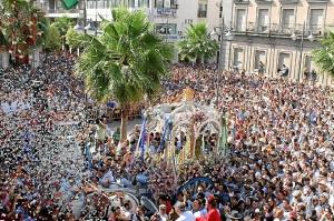 Salida Huelva 15 (6)