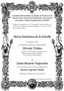 Triduo Virgen Mayo 2015-page-001