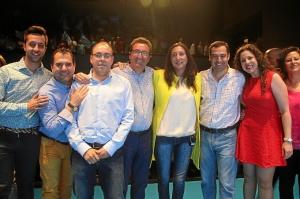 Valverde3