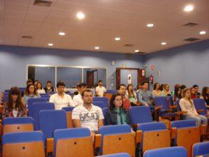 conferencia aprender a estudiar uhu-576