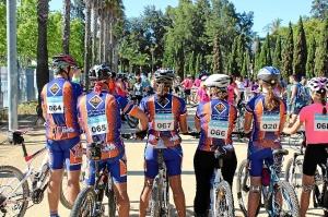 fotos bici 002