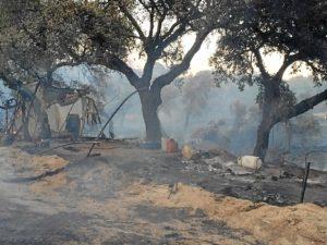 incendio Lucena1