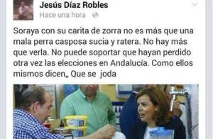 jesus-diaz