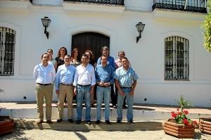 juama Moreno PP visita Villablanca-3