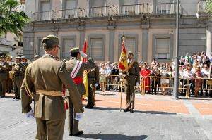 jura civil de bandera en huelva-7101