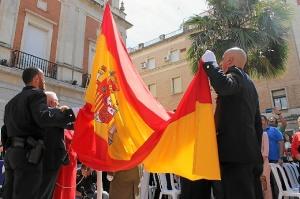 jura civil de bandera en huelva-7125