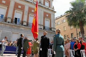 jura civil de bandera en huelva-7128