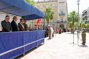 jura civil de bandera en huelva-7244