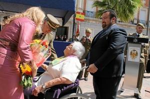 jura civil de bandera en huelva-persona de mayor edad que ha jurado bandera