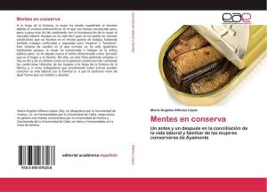 libro mentes en conserva-28527852683994_n