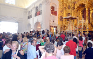 misa en el rocio-008