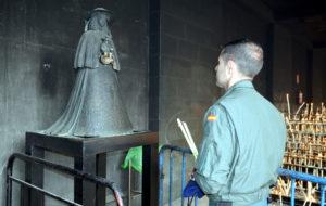 misa en el rocio-010