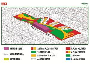 plano Isla Chica-page-001