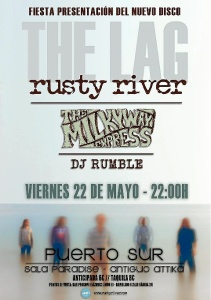 rusty river2