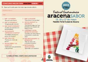 tapaporte Aracena Sabor 2015-page-001