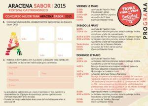 tapaporte Aracena Sabor 2015-page-002