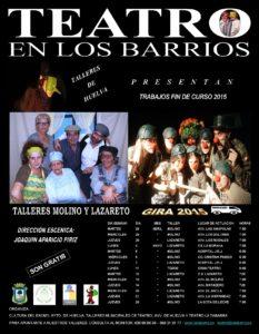 teatro en los barrios-GIRA2015NEGRO