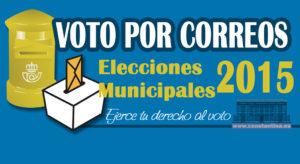 voto_por_correos_slider_constantina