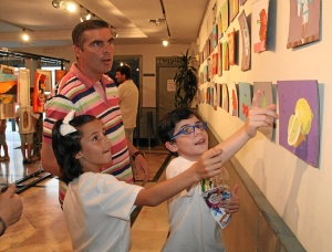 080615 expo pintura infantil 0