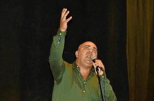 Ayamonte-z26. Francisco Vera.