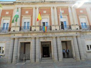 Ayuntamiento LGTB (2)