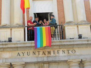 Ayuntamiento LGTB (3)