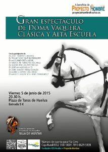 Cartel-Doma-Vaquera-web