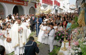 Corpus Cartaya (3)