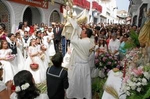 Corpus Cartaya (4)