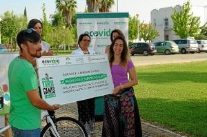 Ecovidrio UHU (1)
