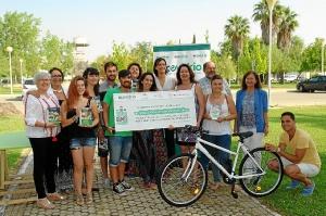 Ecovidrio UHU (2)