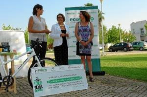 Ecovidrio UHU (3)