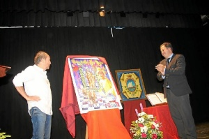 Fiestas patronales San Juan (1)