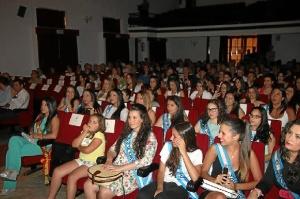 Fiestas patronales San Juan (2)
