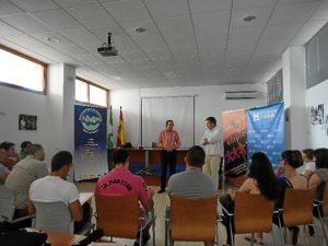 Huelva Avanza1