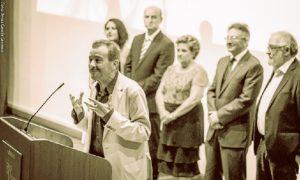 Juan Diego en la UHU 03