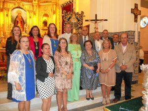 Misa accion gracias Isla (2)