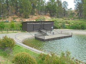 Parque Moret (1)