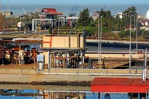 Planta-PTEL-Refineria-La-Rabida