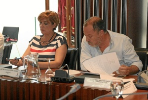 Pleno Cartaya (1)