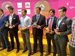 Premios Extremadura02