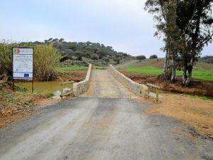 Puente Ayamonte24