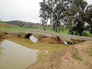 Puente Ayamonte26
