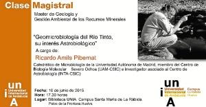Ricardo Amils
